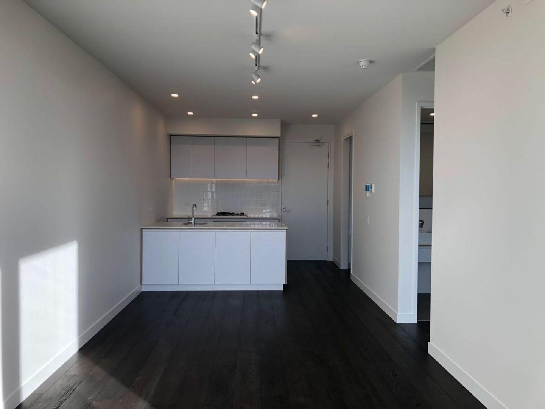 704/29 Angas Street, Adelaide SA 5000, Image 0