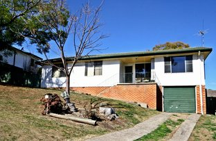 Picture of 3 Cousins Street, Muswellbrook NSW 2333