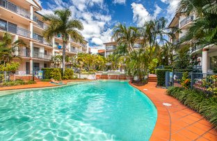 Picture of 11/148-156 Marine Parade, Southport QLD 4215