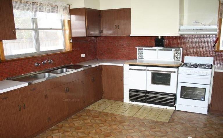 45 Pearson Street, Bairnsdale VIC 3875, Image 1