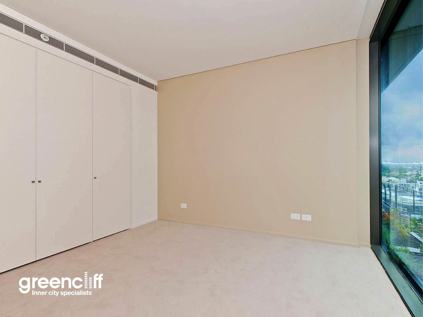 3 Carlton St, Chippendale NSW 2008, Image 2