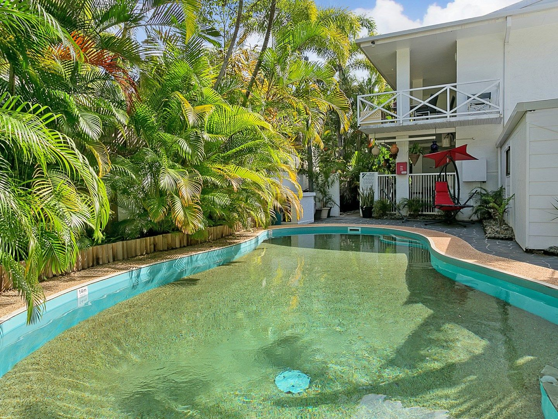 3/27 Amphora Street, Palm Cove QLD 4879, Image 0
