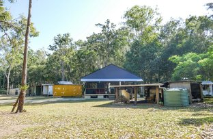 Picture of 189 Loughmans Lane, Shark Creek NSW 2463