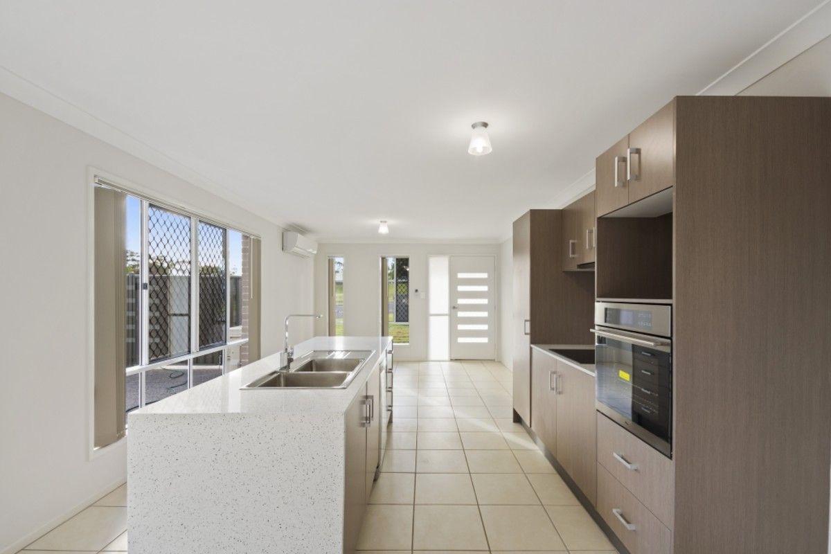 2/66 Gipps Street, Drayton QLD 4350, Image 1