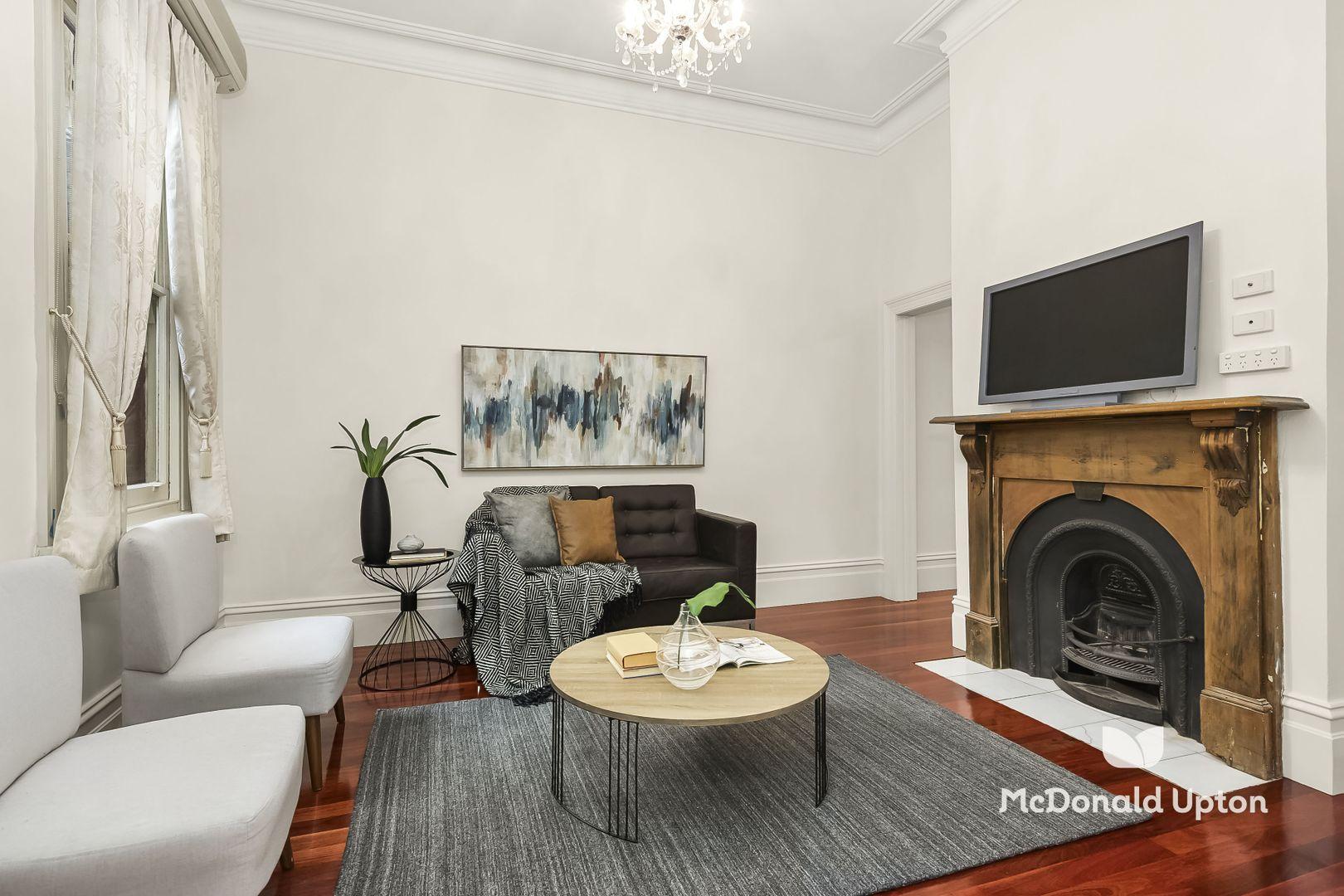 59 Napier Street, Essendon VIC 3040, Image 1
