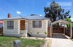 10 Mount Austin Avenue, Mount Austin NSW 2650