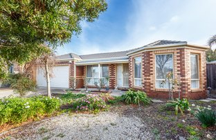 13 Bordeaux Drive, Hoppers Crossing VIC 3029