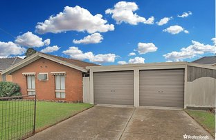 Picture of 150 Station Road, Melton VIC 3337
