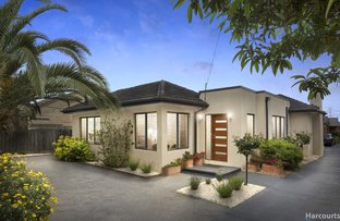 Picture of 1/31 Rosenthal Crescent, Reservoir VIC 3073