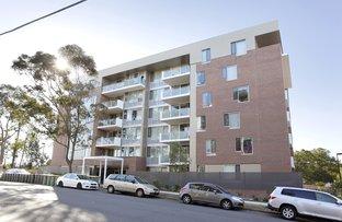 Picture of 21 & 50/3 Shortland Street, Telopea NSW 2117