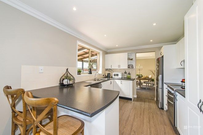 Picture of 42 Brougham Street, EMU PLAINS NSW 2750