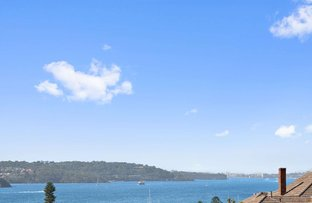 Picture of 3/361 Edgecliff Road, Edgecliff NSW 2027
