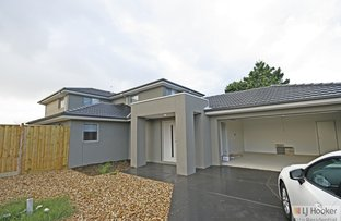 Picture of 20 Bausch Street, Berwick VIC 3806