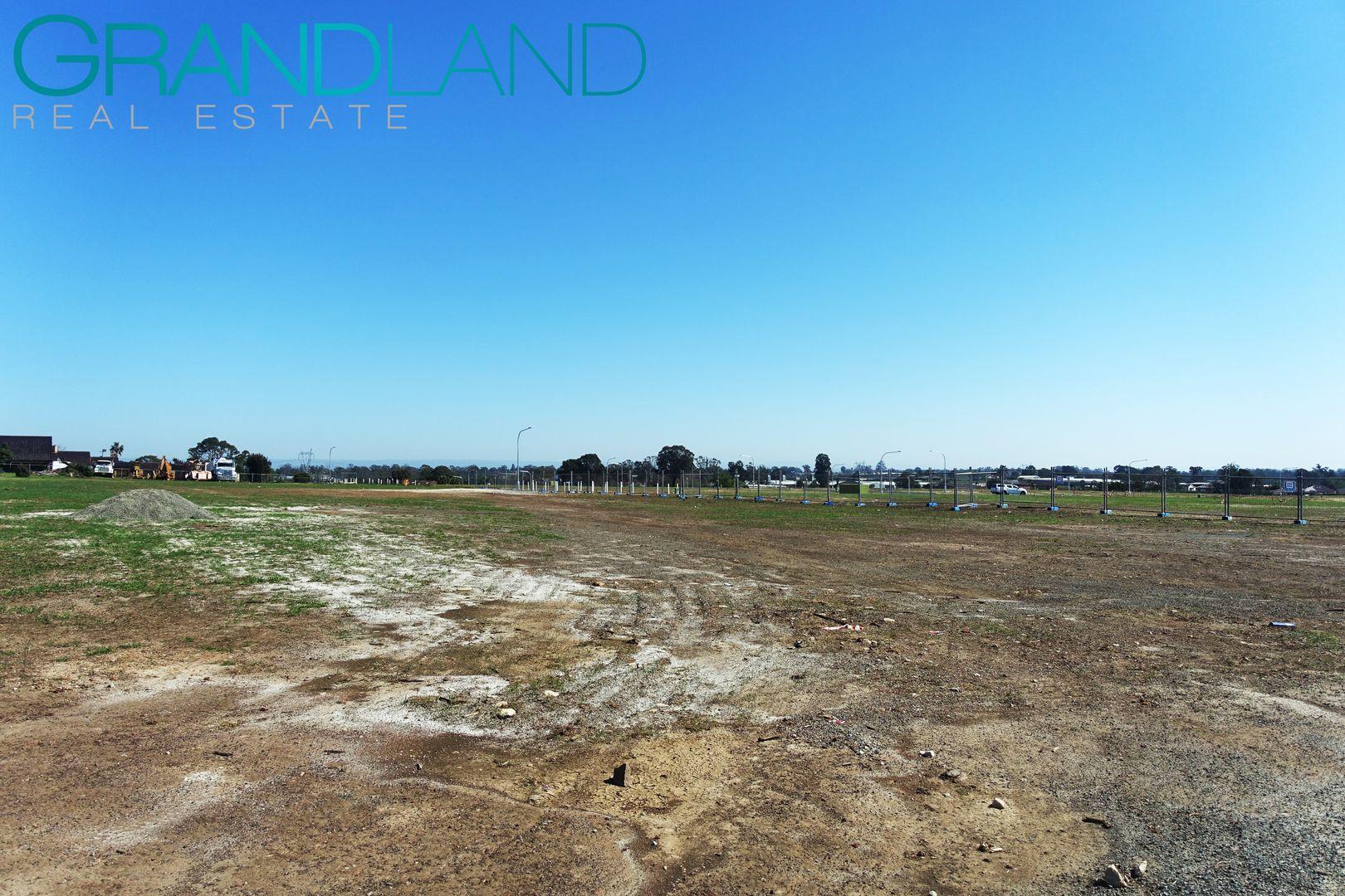 62 Nemean Road, Austral NSW 2179, Image 1