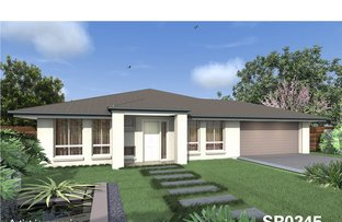Picture of 12 Courtney Close, Rangeville QLD 4350