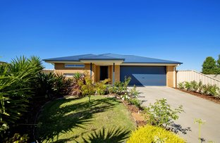Picture of 19 Lakeviews Circuit, Yarrawonga VIC 3730