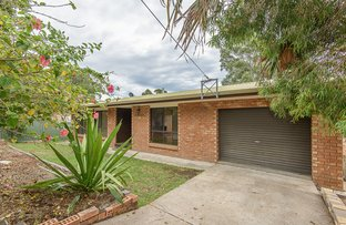 Picture of 14 Dell Parade, Moruya Heads NSW 2537
