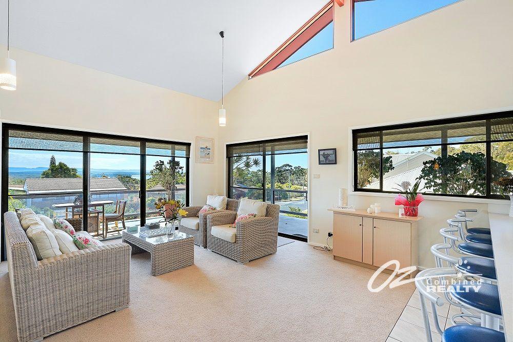 12 Diadem  Avenue, Vincentia NSW 2540, Image 2