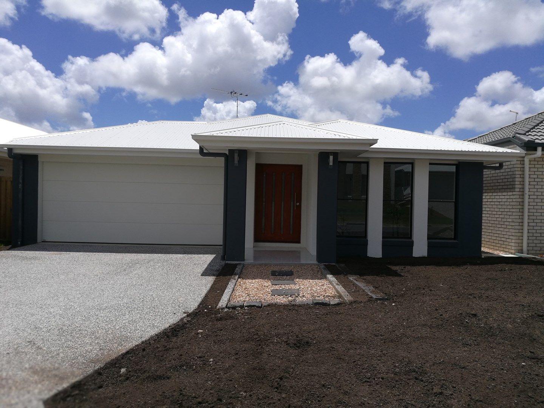 18 Vargon Cct, Holmview QLD 4207, Image 0