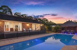 Picture of 3 Hansens Road, Tumbi Umbi NSW 2261
