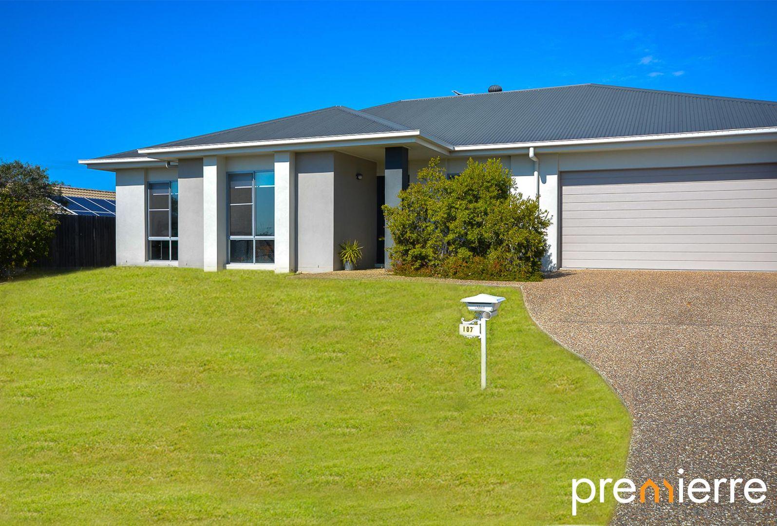 107 Whitmore Crescent, Goodna QLD 4300, Image 1