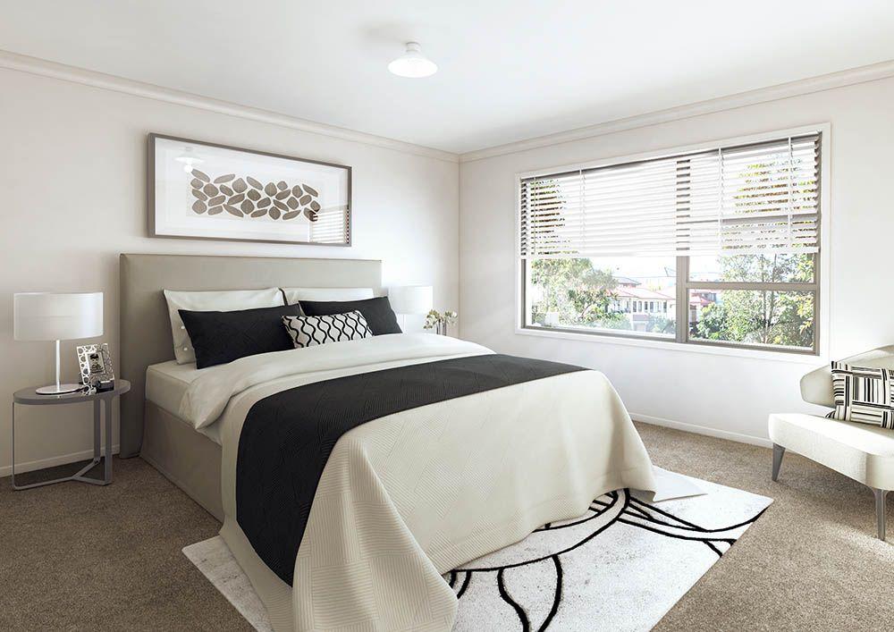 Lot 3001 Annaluke Street, Riverstone NSW 2765, Image 1