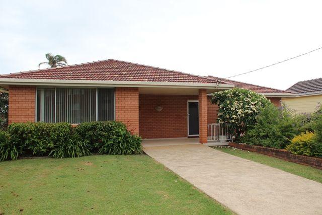 34 Watonga Street, Port Macquarie NSW 2444, Image 0