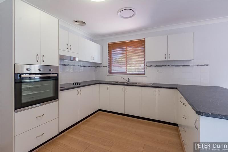 67 Howe Street, Singleton NSW 2330, Image 0