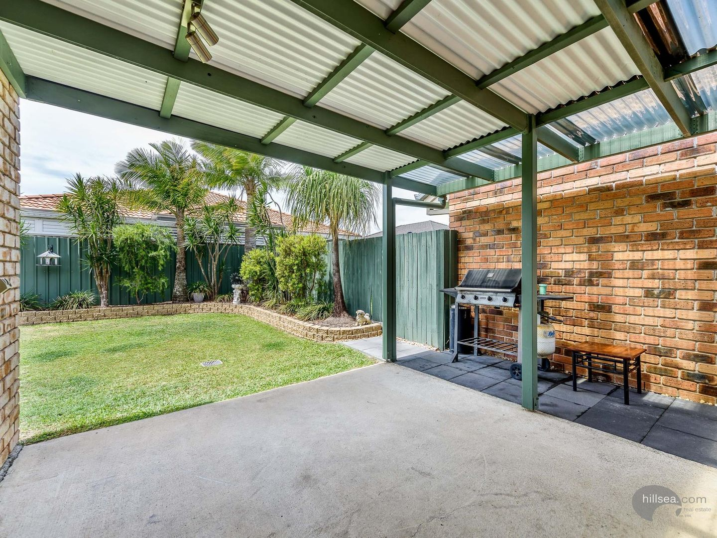 160 Sidney Nolan Drive, Coombabah QLD 4216, Image 1