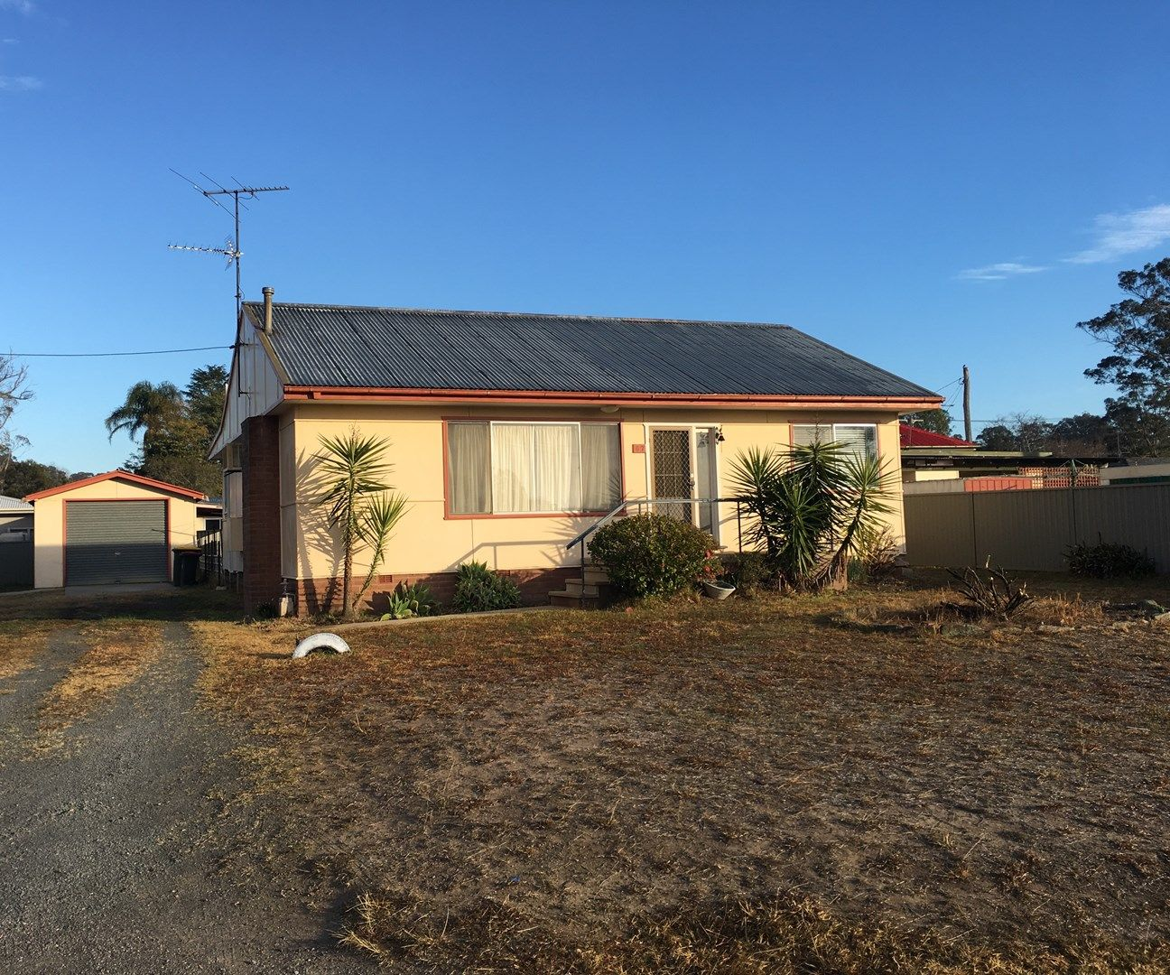 67 Castlereagh Street, Tahmoor NSW 2573, Image 0