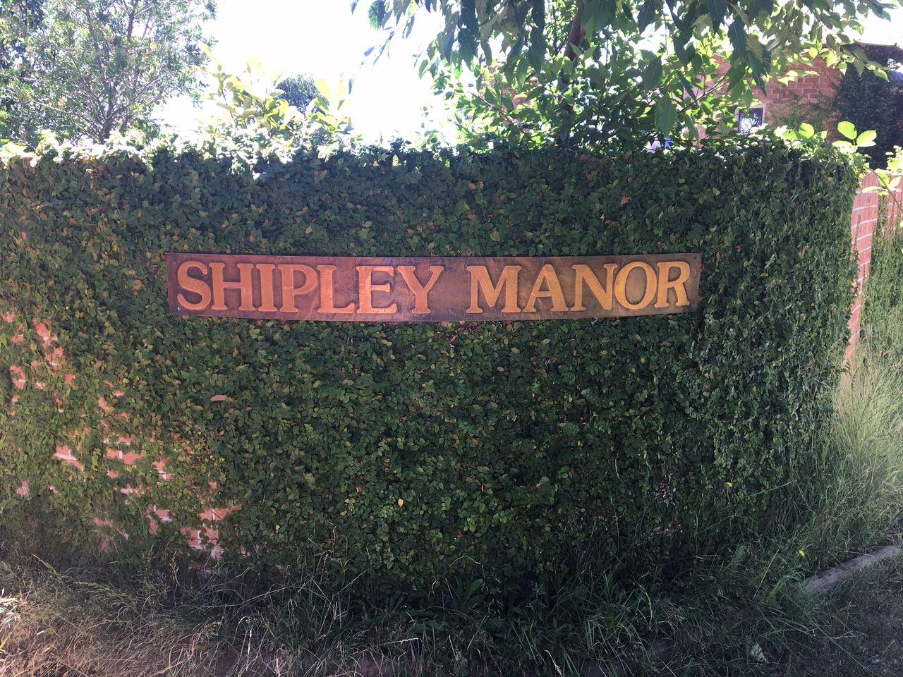 95a Old Shipley Rd, Blackheath NSW 2785, Image 1