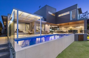 Picture of 109 Shorehaven Drive, Noosa Waters QLD 4566