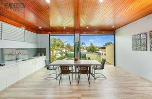 Picture of 49 Waratah Street, Bexley NSW 2207