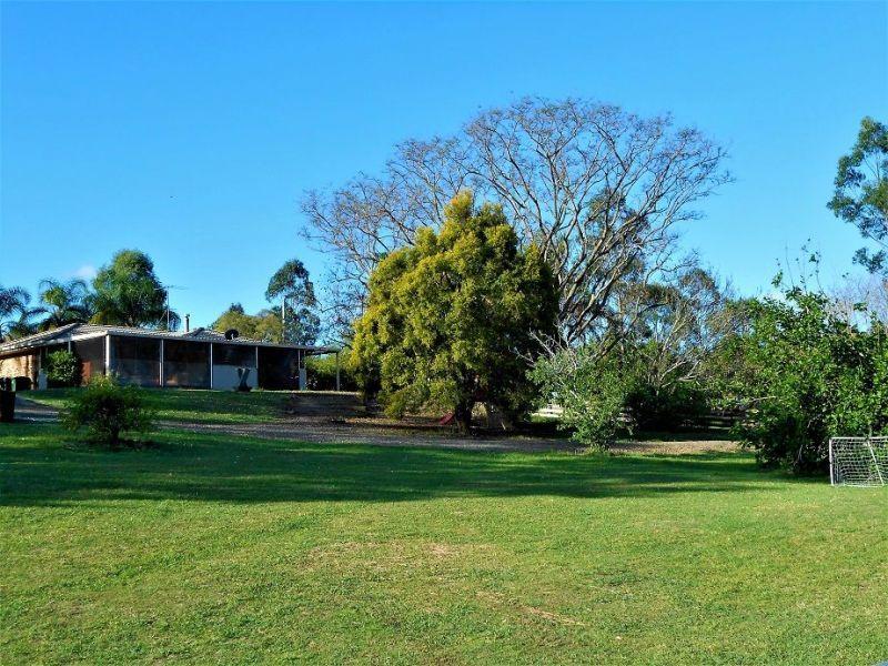 20-70 Larch Road, Tamborine QLD 4270, Image 0
