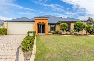 Picture of 20 Antonio Circuit, Port Kennedy WA 6172