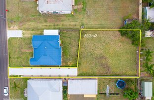 Picture of 39A Lusitania Street, Newtown QLD 4305