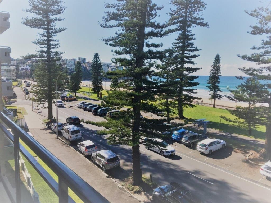 8/112 North Steyne, Manly NSW 2095, Image 1