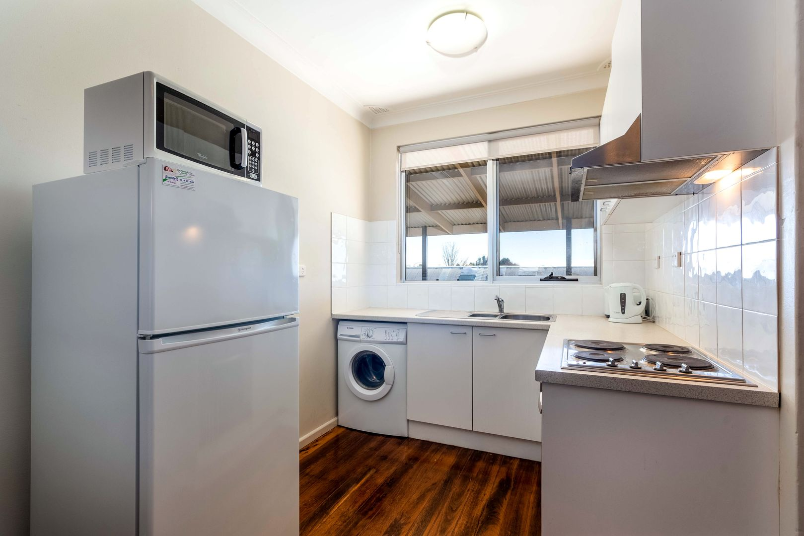 3/315 Summer Street, Orange NSW 2800, Image 1