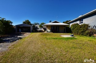 Picture of 13 Giorgi Cl, Keppel Sands QLD 4702