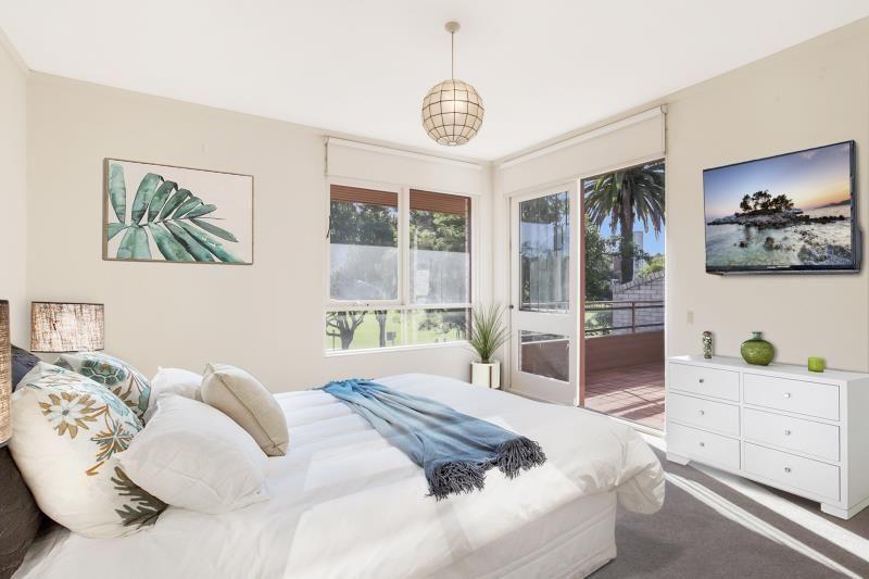 3/69 Bay Street, Double Bay NSW 2028, Image 2