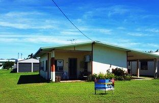 Picture of 5 Maria St, Kurrimine Beach QLD 4871