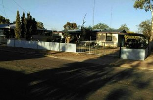 Picture of 37 Dorothy St, Port Pirie South SA 5540