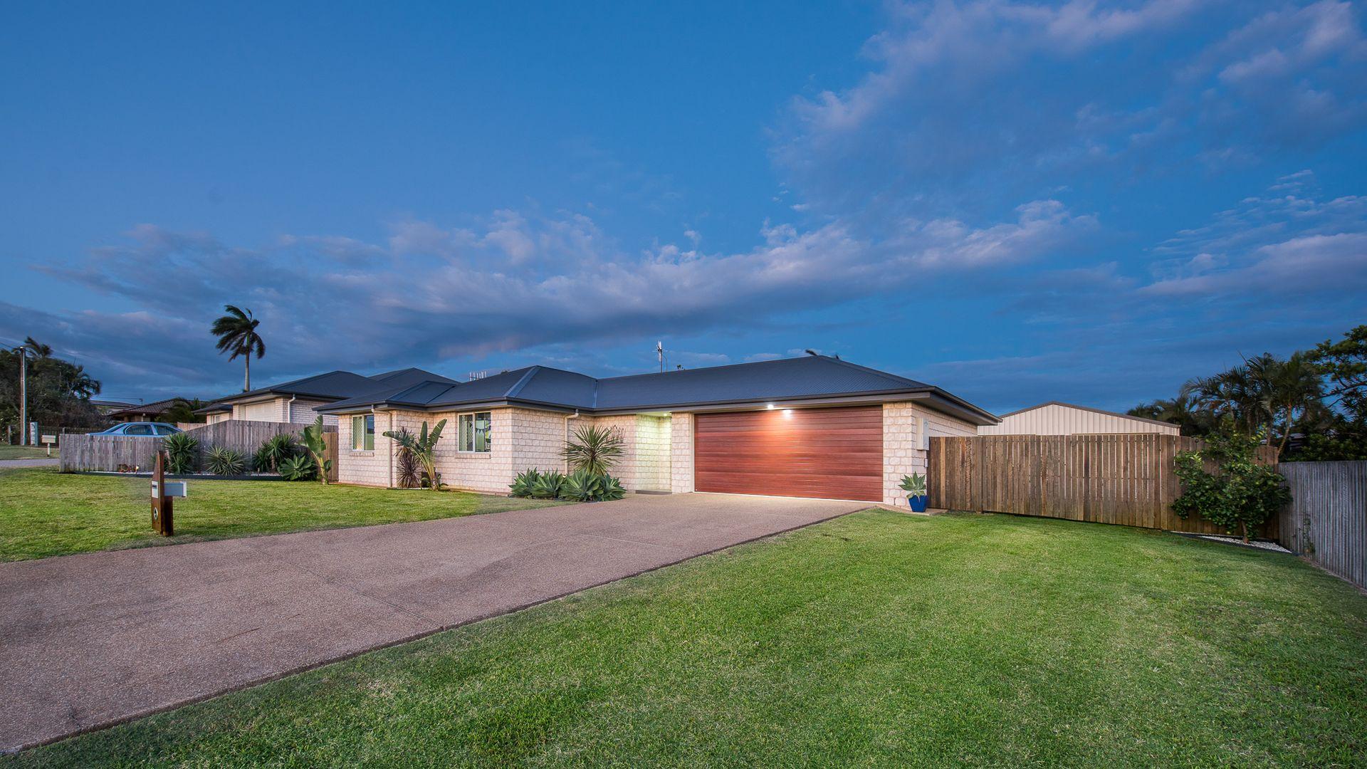 145 Logan Road, Innes Park QLD 4670, Image 1