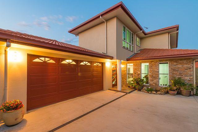 15 Sailaway Drive, Eimeo QLD 4740, Image 0