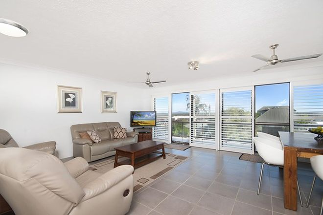 Picture of 2/8 Clarence street, YAMBA NSW 2464