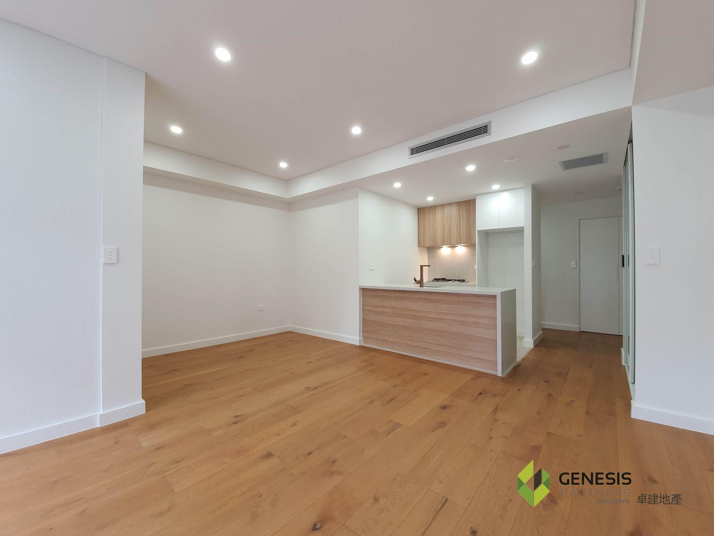 G05/2-6 Pearson Avenue, Gordon NSW 2072, Image 1