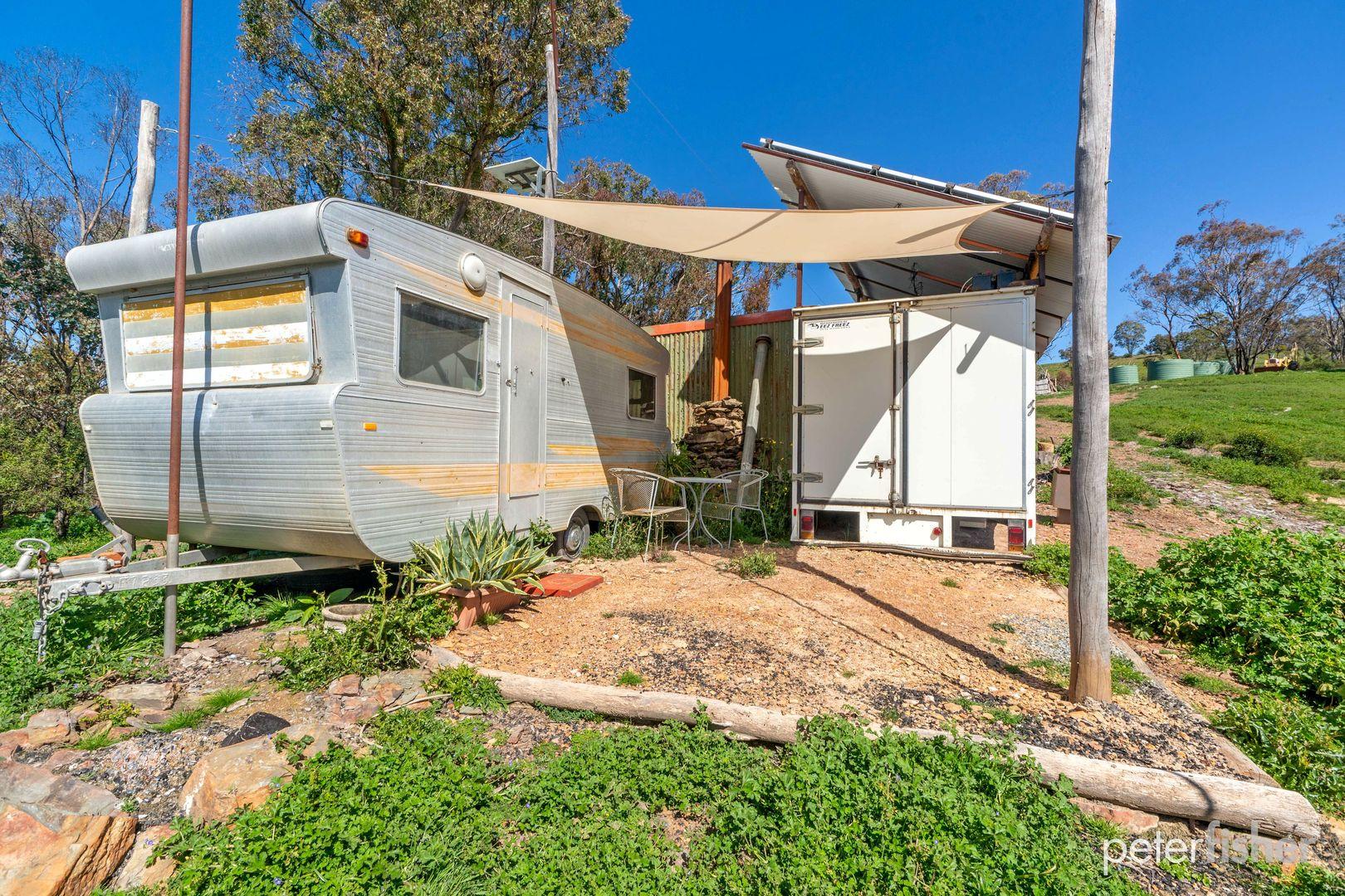 1195 Bundalah Road, Euchareena NSW 2866, Image 2