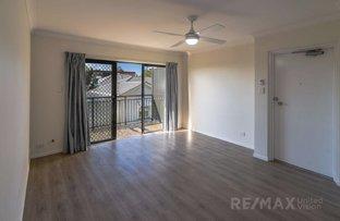 Picture of 5/25 Bundah Street, Camp Hill QLD 4152