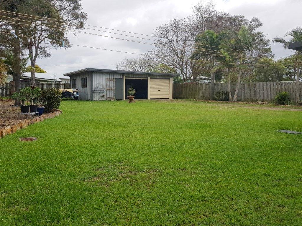 36 Cardigan Street, Granville QLD 4650, Image 2