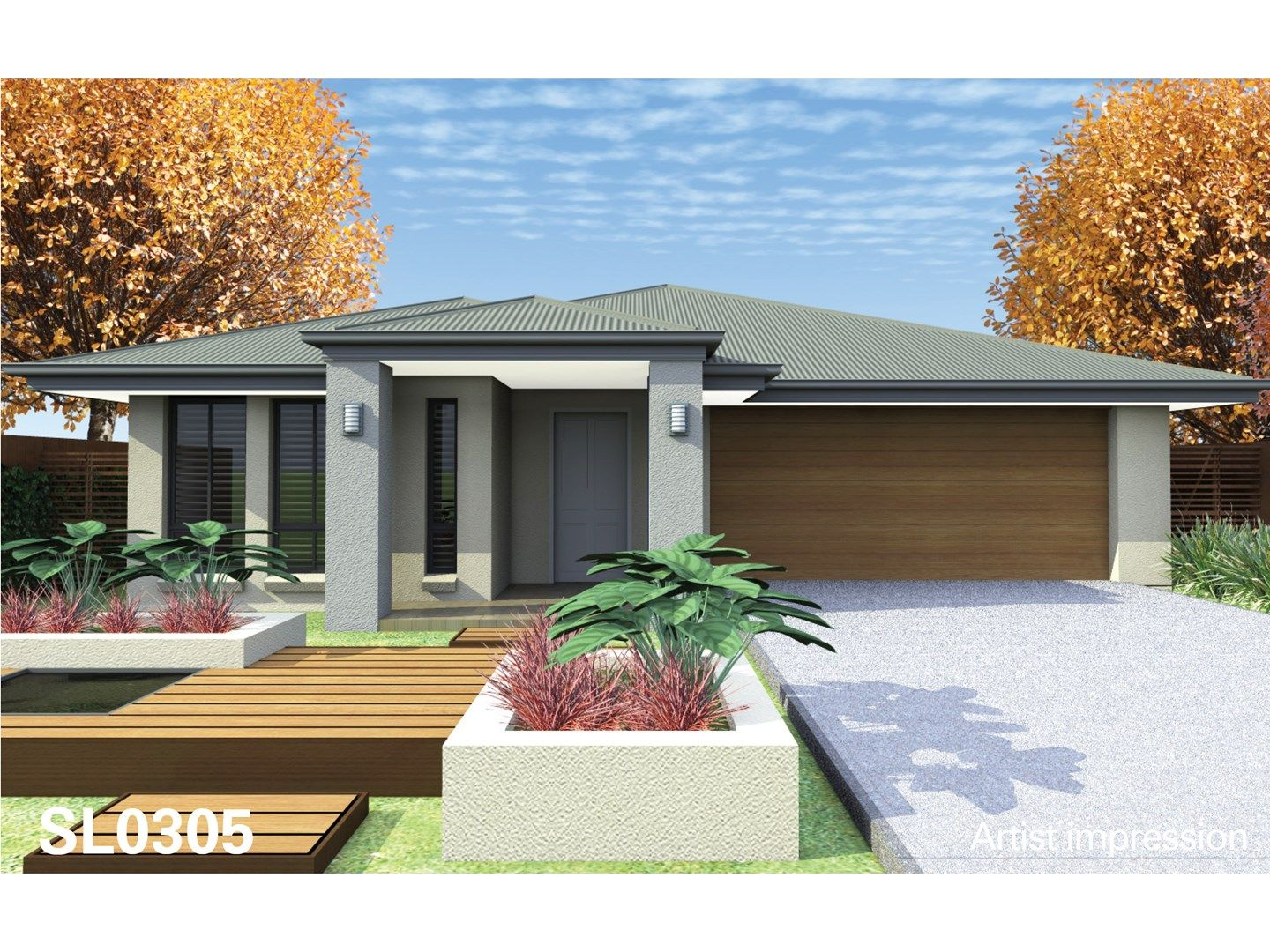 Lot 29 Rosewood Green Estate, Rosewood QLD 4340, Image 0